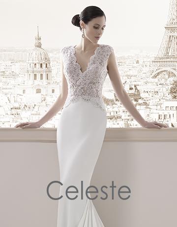f1e9994e3706 Elena Valente Spose